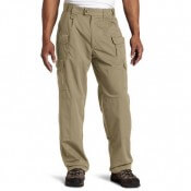 Blackhawk Men's Lightweight Tactical Pant
