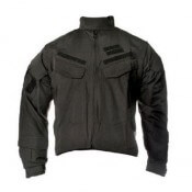 Blackhawk Men's Its HPFU Performance Jacket V2