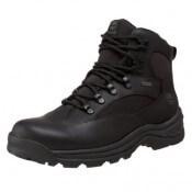 Zombie survival boots