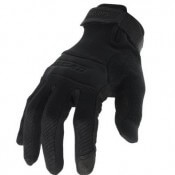 Ironclad Tac - Ops Gloves