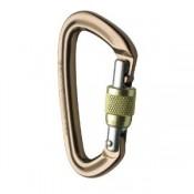 locking-carabiner