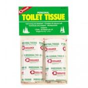 Coghlan's 9177 Toilet Tissue