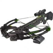 Barnett Zombie 350 CRT Crossbow