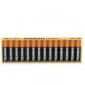 Batteries-AAA