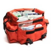 Medium-First-Aid-Kit